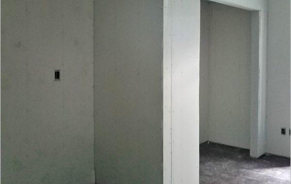 Unit Studio #1