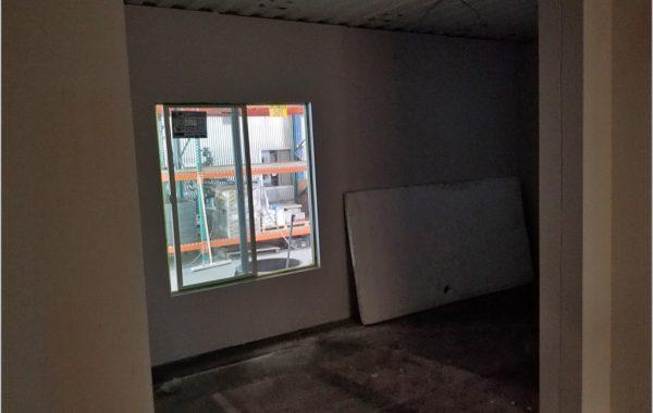 Unit Studio #7